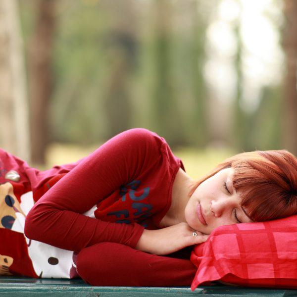 sophrologie pour favoriser un bon sommeil